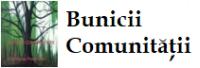 Bunicii Comuniatii – Primaria Comunei Pestisani